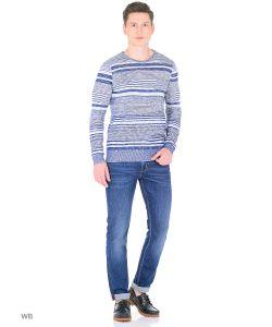 Tommy Hilfiger | Пуловер