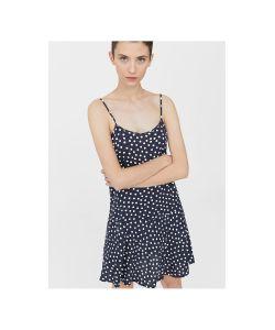 Mango | Платье Chiara