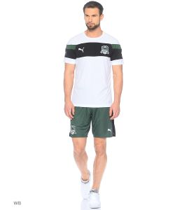 Puma | Футболка Fk Krasnodar Training Jersey