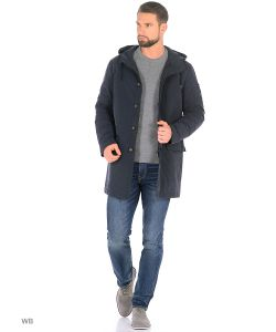 Eden Park | Куртка