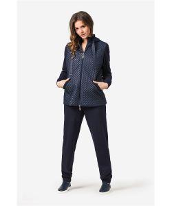 Helmidge   Куртка