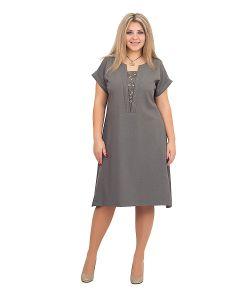 Balsako   Платье