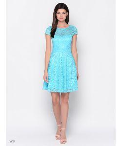 Barcelonica | Платье