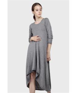 Brusnika | Платье