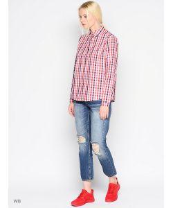 &Berries | Рубашка