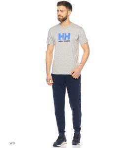 Helly Hansen   Футболка