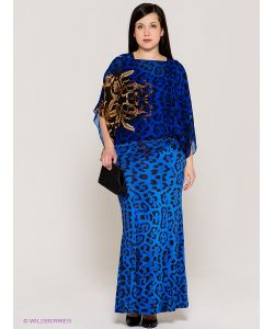 Verda | Платье