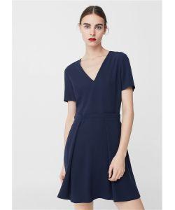 Mango | Платье Karvo