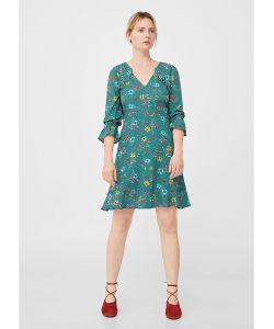 Mango | Платье Newmarta
