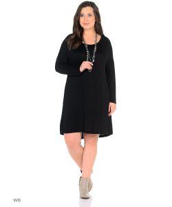 Fiorella Rubino | Платье