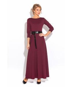 Grace | Платье