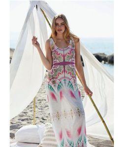PENYE MOOD | Платье