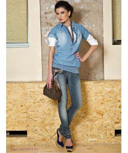 Palm Beach Jeans | Джеггинсы