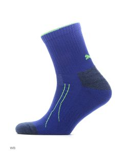 Puma | Носки Cell Train Short Sock 2