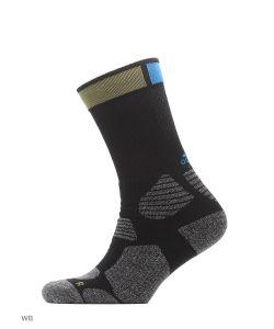 Adidas | Носки Взр. Ao Hike Sock Olicar/Borang