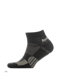 Reebok | Носки Взр. Os Ankle Sock 3p