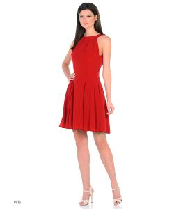 Lawiggi | Платье Женское