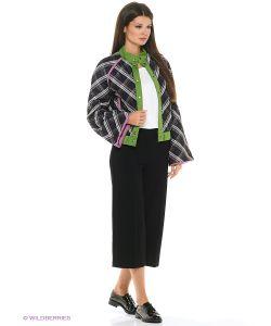 Adzhedo | Куртка