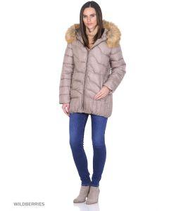 TATUUM | Пальто