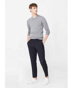 Mango Man | Пуловер