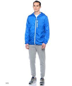 Cropp | Куртка
