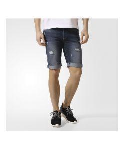 Adidas | Шорты Nrmal Dnm Short