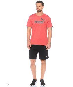 Puma   Шорты Ess Sweat Shorts 9