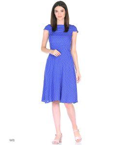 APRELLE | Платье