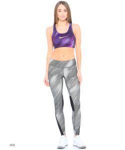 Nike | Топ-Бра Pro Clsc Swsh Lt Strk Bra