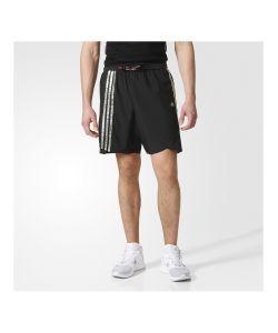 Adidas | Спортивные Шорты Трикотаж Муж. Track Shorts