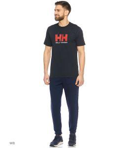 Helly Hansen | Футболка