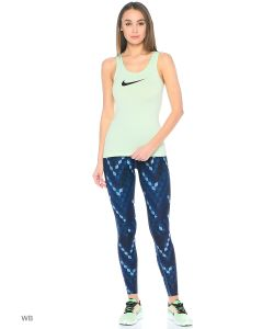 Nike | Топ Np Cl Tank