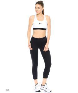 Nike | Топ Pro Clasc Pad Bra Updated