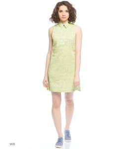 Columbia | Платье