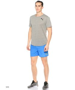 Puma   Шорты Style Summer Shorts