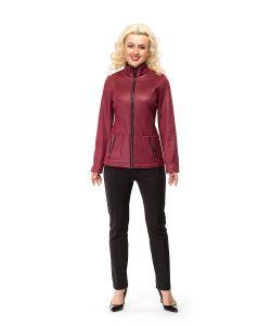 Rosso-Style | Куртка