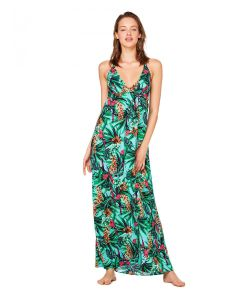 United Colors Of Benetton | Платье