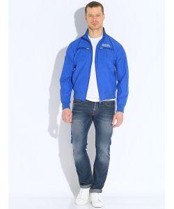 Von Dutch   Куртка