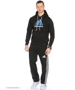 Adidas | Худи Community Hoody Taekwondo