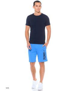 Puma | Шорты Style Summer Sweat Shorts Tr