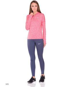 Nike | Худи W Nk Dry Elmnt Hoodie