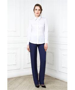 Pallari | Блуза