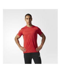 Adidas | Футболка Спортивная Муж. Sn Ss Tee M