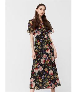 Mango | Платье Estrella-A