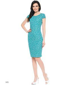 Barcelonica   Платье