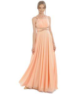 MILOMOOR | Платье