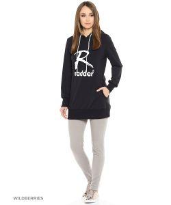 Radder | Худи
