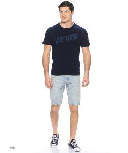 Levi's® | Футболка