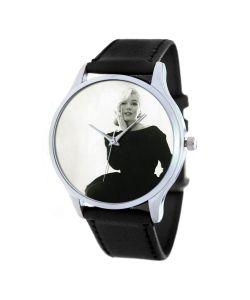 Tina Bolotina | Дизайнерские Часы Мерилин