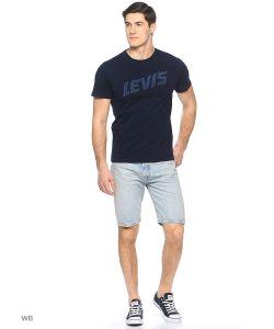 Levi's® | Шорты 501